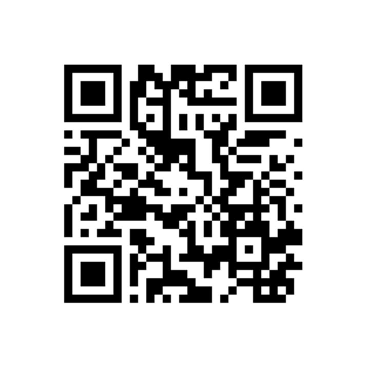 2021-04-22_15.51.09.jpg